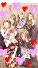 奈々子 公式ブログ/いまからageha ☆ 画像1