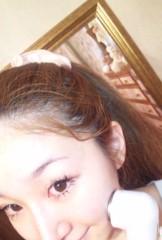 奈々子 公式ブログ/美顔器で美白のお手入れ☆ 画像3