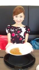 奈々子 公式ブログ/ナルナルとランチ 画像2