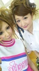 奈々子 公式ブログ/age嬢オフショット 画像2