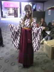 奈々子 公式ブログ/おいでやす? 画像1
