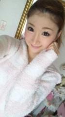 奈々子 公式ブログ/ベアフットドリーム☆ 画像1