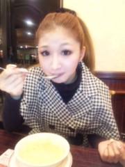 奈々子 公式ブログ/まゆげ消えました☆ 画像1