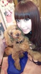 奈々子 公式ブログ/コムギーニ×かおりん 画像1