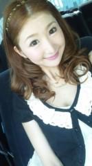 奈々子 公式ブログ/髪切りましたぁ 画像1
