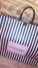 奈々子 公式ブログ/PEACH JOHN☆ 画像1