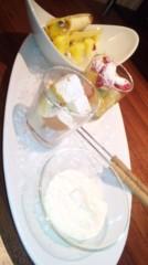 奈々子 公式ブログ/LOUVRE☆ 画像1