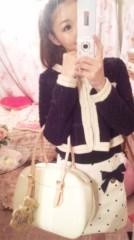 奈々子 公式ブログ/春モノトーンコーデ☆ 画像2