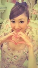 奈々子 公式ブログ/来月号をチェックです☆ 画像2