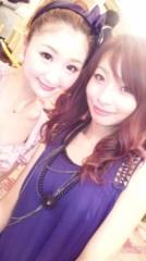 奈々子 公式ブログ/平子里沙さまイベント☆ 画像1