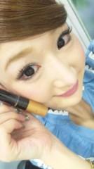 奈々子 公式ブログ/まゆげが茶色くなった日。。☆ 画像1