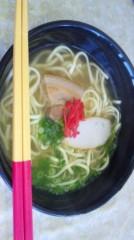 奈々子 公式ブログ/道の駅&蝶々園 画像2