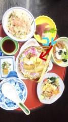 奈々子 公式ブログ/正解は。。☆ 画像1