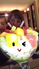 奈々子 公式ブログ/かおりんです(^o^)/ 画像2
