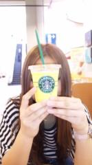 奈々子 公式ブログ/。。。 画像1