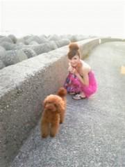 奈々子 公式ブログ/夏の思い出☆ 画像1