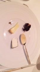 奈々子 公式ブログ/お料理ご紹介 画像3