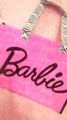 奈々子 公式ブログ/バービーのタンブラー☆ 画像3