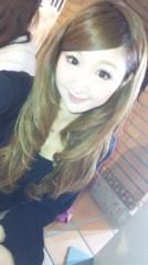 奈々子 公式ブログ/おはヨーグルト☆ 画像1