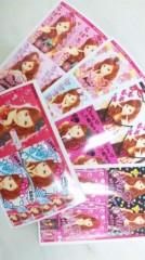 奈々子 公式ブログ/プリクラいっぱい 画像1