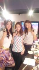 奈々子 公式ブログ/ワールドカップ 画像1