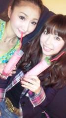 奈々子 公式ブログ/あんななこ☆after 画像1