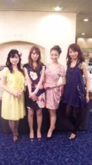 奈々子 公式ブログ/メナージュケリー☆ 画像2