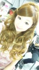 奈々子 公式ブログ/髪の毛のばしてます☆ 画像1