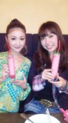 奈々子 公式ブログ/あんななこ☆after 画像2