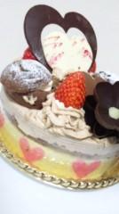 奈々子 公式ブログ/いまさらだけどバレンタイン。。 画像2