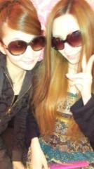 奈々子 公式ブログ/今からリハだよん☆ 画像1