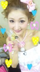 奈々子 公式ブログ/おえかき☆ 画像1