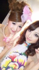 奈々子 公式ブログ/トークショーのお知らせ 画像1