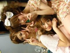 奈々子 公式ブログ/ピチピチガールズと☆ 画像1