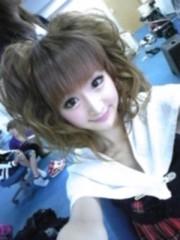 奈々子 公式ブログ/ちみ太郎が生まれました☆ 画像1