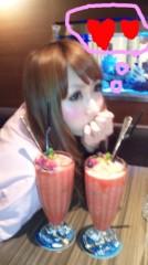 奈々子 公式ブログ/かおりんです(^o^)/ 画像1