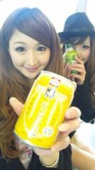 奈々子 公式ブログ/キャラメルのドリンク☆ 画像1