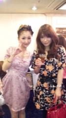 奈々子 公式ブログ/さよ姫☆ 画像1