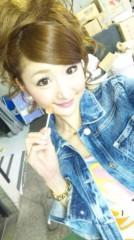 奈々子 公式ブログ/ななちみ24 歳になっちゃった☆ 画像2