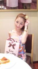 奈々子 公式ブログ/2010-05-25 20:26:40 画像1