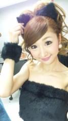 奈々子 公式ブログ/agehaオフショット 画像1