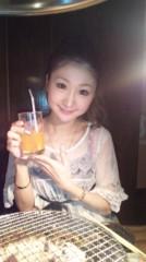 奈々子 公式ブログ/やきにく(^o^)/ 画像1