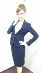 奈々子 公式ブログ/ななちみ参観日その2☆ 画像1