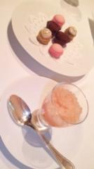 奈々子 公式ブログ/デザートいっぱい 画像2