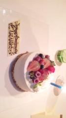 奈々子 公式ブログ/デザートいっぱい 画像3