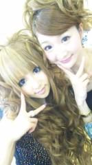 奈々子 公式ブログ/age嬢オフショット 画像1