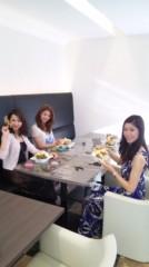 奈々子 公式ブログ/アートフラワーお教室 画像3