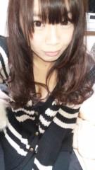 千鶴 公式ブログ/プチチェンジ 画像1
