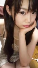 千鶴 公式ブログ/遠くから見たら。 画像1