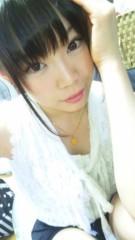 千鶴 公式ブログ/あと一週間で24歳。。 画像1
